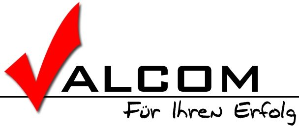Valcom Service GmbH